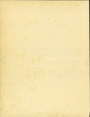 Page 4, 1946 Edition, Shortridge High School - Annual Yearbook (Indianapolis, IN) online yearbook collection