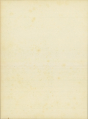 Page 4, 1949 Edition, Shortridge High School - Annual Yearbook (Indianapolis, IN) online yearbook collection