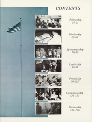 Page 12, 1963 Edition, Shortridge High School - Annual Yearbook (Indianapolis, IN) online yearbook collection