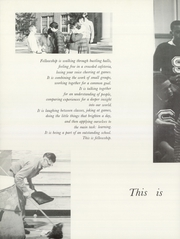 Page 14, 1963 Edition, Shortridge High School - Annual Yearbook (Indianapolis, IN) online yearbook collection