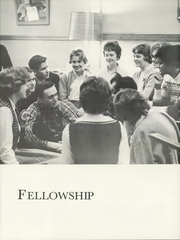 Page 15, 1963 Edition, Shortridge High School - Annual Yearbook (Indianapolis, IN) online yearbook collection