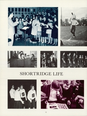 Page 16, 1963 Edition, Shortridge High School - Annual Yearbook (Indianapolis, IN) online yearbook collection