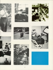 Page 17, 1963 Edition, Shortridge High School - Annual Yearbook (Indianapolis, IN) online yearbook collection