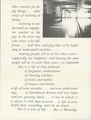 Page 7, 1963 Edition, Shortridge High School - Annual Yearbook (Indianapolis, IN) online yearbook collection