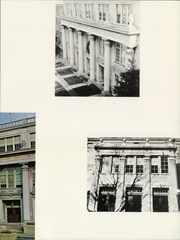 Page 9, 1963 Edition, Shortridge High School - Annual Yearbook (Indianapolis, IN) online yearbook collection