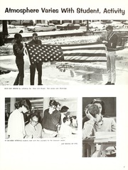 Page 11, 1968 Edition, Shortridge High School - Annual Yearbook (Indianapolis, IN) online yearbook collection