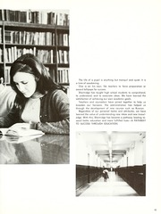 Page 17, 1968 Edition, Shortridge High School - Annual Yearbook (Indianapolis, IN) online yearbook collection