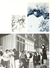 Page 8, 1968 Edition, Shortridge High School - Annual Yearbook (Indianapolis, IN) online yearbook collection