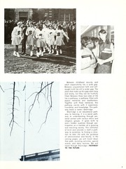 Page 9, 1968 Edition, Shortridge High School - Annual Yearbook (Indianapolis, IN) online yearbook collection