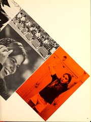 Page 13, 1973 Edition, Shortridge High School - Annual Yearbook (Indianapolis, IN) online yearbook collection