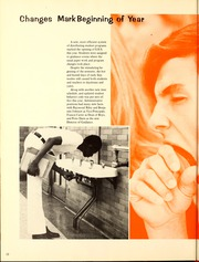 Page 14, 1973 Edition, Shortridge High School - Annual Yearbook (Indianapolis, IN) online yearbook collection