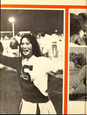 Page 6, 1973 Edition, Shortridge High School - Annual Yearbook (Indianapolis, IN) online yearbook collection