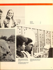 Page 7, 1973 Edition, Shortridge High School - Annual Yearbook (Indianapolis, IN) online yearbook collection