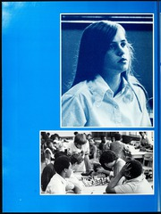 Page 10, 1974 Edition, Shortridge High School - Annual Yearbook (Indianapolis, IN) online yearbook collection