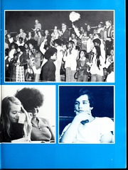 Page 13, 1974 Edition, Shortridge High School - Annual Yearbook (Indianapolis, IN) online yearbook collection