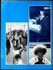 Page 6, 1974 Edition, Shortridge High School - Annual Yearbook (Indianapolis, IN) online yearbook collection