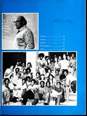 Page 7, 1974 Edition, Shortridge High School - Annual Yearbook (Indianapolis, IN) online yearbook collection