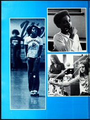 Page 8, 1974 Edition, Shortridge High School - Annual Yearbook (Indianapolis, IN) online yearbook collection
