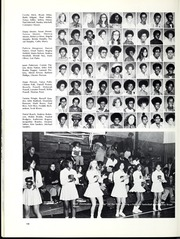 Page 144, 1975 Edition, Shortridge High School - Annual Yearbook (Indianapolis, IN) online yearbook collection