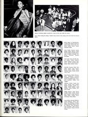 Page 145, 1975 Edition, Shortridge High School - Annual Yearbook (Indianapolis, IN) online yearbook collection