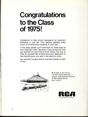 Page 154, 1975 Edition, Shortridge High School - Annual Yearbook (Indianapolis, IN) online yearbook collection