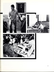 Page 157, 1975 Edition, Shortridge High School - Annual Yearbook (Indianapolis, IN) online yearbook collection