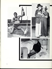 Page 158, 1975 Edition, Shortridge High School - Annual Yearbook (Indianapolis, IN) online yearbook collection