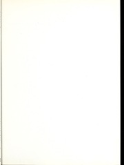 Page 165, 1975 Edition, Shortridge High School - Annual Yearbook (Indianapolis, IN) online yearbook collection
