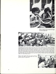 Page 54, 1975 Edition, Shortridge High School - Annual Yearbook (Indianapolis, IN) online yearbook collection