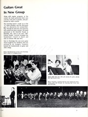 Page 55, 1975 Edition, Shortridge High School - Annual Yearbook (Indianapolis, IN) online yearbook collection