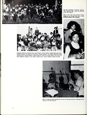 Page 56, 1975 Edition, Shortridge High School - Annual Yearbook (Indianapolis, IN) online yearbook collection