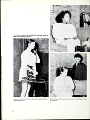 Page 60, 1975 Edition, Shortridge High School - Annual Yearbook (Indianapolis, IN) online yearbook collection