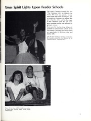 Page 63, 1975 Edition, Shortridge High School - Annual Yearbook (Indianapolis, IN) online yearbook collection