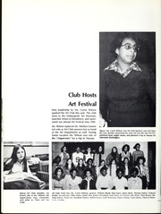 Page 66, 1975 Edition, Shortridge High School - Annual Yearbook (Indianapolis, IN) online yearbook collection