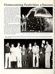 Page 12, 1978 Edition, Shortridge High School - Annual Yearbook (Indianapolis, IN) online yearbook collection