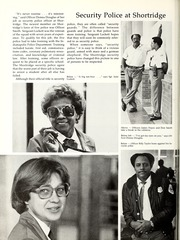 Page 14, 1978 Edition, Shortridge High School - Annual Yearbook (Indianapolis, IN) online yearbook collection