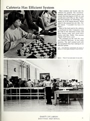 Page 15, 1978 Edition, Shortridge High School - Annual Yearbook (Indianapolis, IN) online yearbook collection