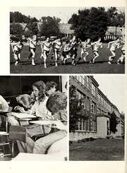 Page 6, 1978 Edition, Shortridge High School - Annual Yearbook (Indianapolis, IN) online yearbook collection