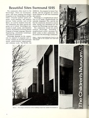 Page 8, 1978 Edition, Shortridge High School - Annual Yearbook (Indianapolis, IN) online yearbook collection