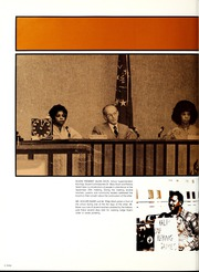 Page 10, 1980 Edition, Shortridge High School - Annual Yearbook (Indianapolis, IN) online yearbook collection