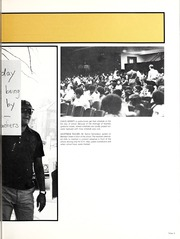 Page 9, 1980 Edition, Shortridge High School - Annual Yearbook (Indianapolis, IN) online yearbook collection