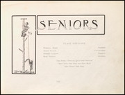 Page 17, 1913 Edition, Columbia City High School - Columbian Yearbook (Columbia City, IN) online yearbook collection