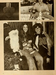 Page 14, 1974 Edition, Northrop High School - Bear Tracks Yearbook (Fort Wayne, IN) online yearbook collection