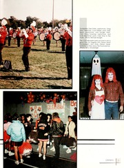 Page 7, 1986 Edition, Northrop High School - Bear Tracks Yearbook (Fort Wayne, IN) online yearbook collection
