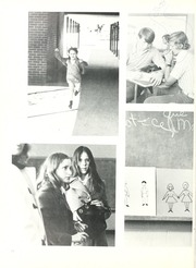 Page 14, 1972 Edition, Sol C Johnson High School - Atomsmasher Yearbook (Savannah, GA) online yearbook collection