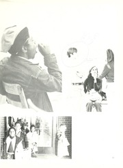 Page 15, 1972 Edition, Sol C Johnson High School - Atomsmasher Yearbook (Savannah, GA) online yearbook collection