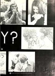 Page 9, 1972 Edition, Sol C Johnson High School - Atomsmasher Yearbook (Savannah, GA) online yearbook collection