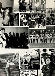 Page 10, 1985 Edition, Chugiak High School - Babiche Yearbook (Chugiak, AK) online yearbook collection