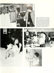 Page 17, 1985 Edition, Chugiak High School - Babiche Yearbook (Chugiak, AK) online yearbook collection