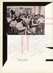 Page 12, 1962 Edition, Baldwin High School - Balthi Yearbook (Pittsburgh, PA) online yearbook collection
